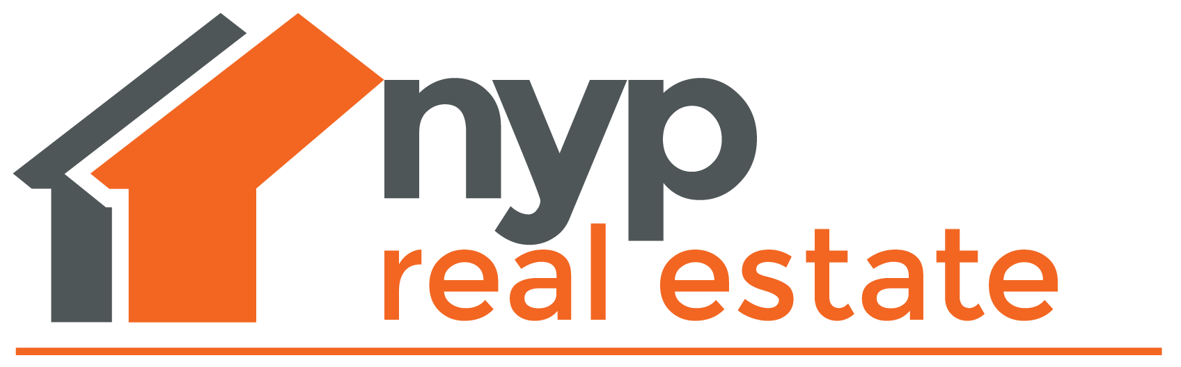 NYP Real Estate - logo